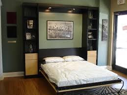 Modern Bed Frame Diy Ideal Murphy Bed Diy U2014 Loft Bed Design