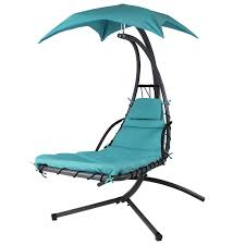 Cheap Hammock Chairs Best Hammock Chair Reviews Of 2017 At Topproducts Com