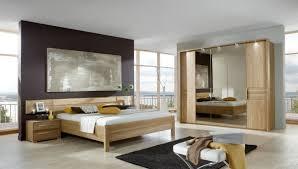Schlafzimmerm El Berlin Gemütliche Innenarchitektur Möbel Kraft Schlafzimmer Timber 1000
