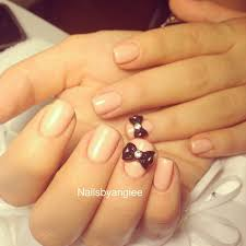 51 best nail art images on pinterest make up hairstyles and style