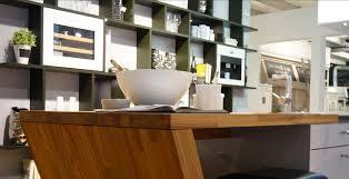 küche hannover startseite küchen staude hannover küchen küchenzeilen