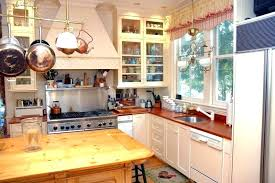 country kitchen cabinet pulls country style kitchen cabinets s s country style kitchen cabinet