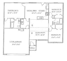 how to make house plans eagle floor plans homes by eagle construction