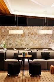 lexus cafe vancouver 188 best cafe images on pinterest restaurant design