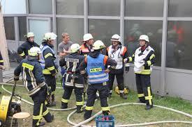 Rehaklinik Bad Bocklet Saunabrand In Der Kurklinik Bad Bocklet Freiwillige Feuerwehr
