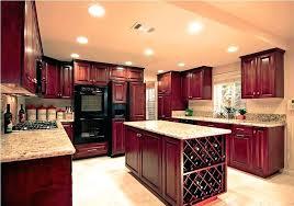 kitchen island with wine rack kitchen island wine rack for wine rack kitchen island 95 kitchen