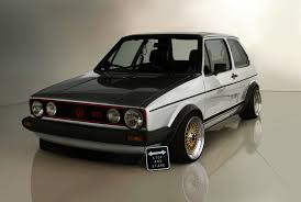volkswagen caribe tuned golf mk mk volkswagen and wheels page 2 of 3 hdwallpaper20 com