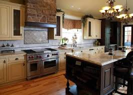 white dark brown shaker kitchen cabinets shaker cabinets dark