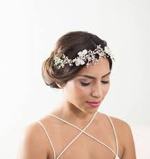 bridal hair pieces 215 best bridal hair accessories headpieces images on