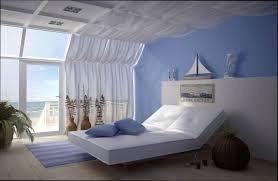 deco mer chambre pour ambiance ma chambre photo idee tendance coucher moderne bord