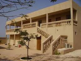 chambre hote portugal chambre chambre d hotes portugal 15 chambre d hote portugal