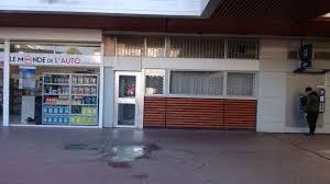 bureau de tabac belfort de sécurité du quotidien les habitants des résidences à
