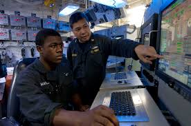 sailor opportunities to rise as navy boosts the ranks