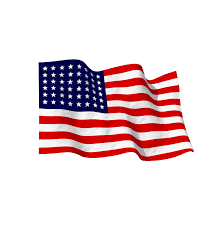Flags Us Gif Of Us Flag Gifs Show More Gifs