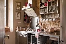 Rustic Kitchen Ideas For Small Kitchens - 42 small rustic kitchen designs 20 rustic kitchen designs ideas