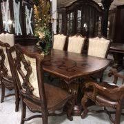 World of Decor 35 s Furniture Stores Satellite