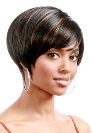 Short Haircuts For Thick Hair Cute Short Hairstyles For Thick Hair 2015 22 Inspiration With
