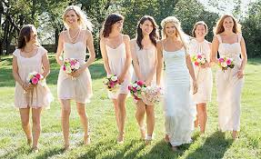 wedding dress party southern traditions house party southern weddings