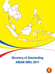 Yu201 I Furniture Import Export Directory Of Outstanding Asean Smes 2011 Association Of