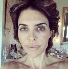 how to get lisa rinna s haircut step by step 8 best lisa rinna images on pinterest hair cut hairstyle ideas