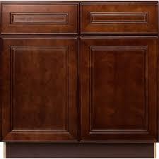 kitchen 48 base cabinet cheap kitchen cabinets 60 inch sink base