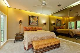 Light Bedroom Ideas Indirect Lighting Techniques And Ideas For Bedroom Living Room