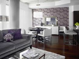Living Room Condo Design by Ideas Condo Living Room Ideas Design Living Room Decoration