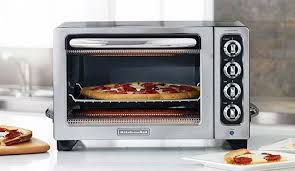 Best Convection Toaster Ovens How To Buy The Best Toaster Oven Compactappliance Com