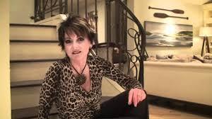 Interior Design Videos by Interior Designer Rebecca Robeson U0027s Favorite Video And Why Youtube