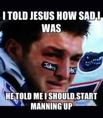 Funny Peyton Manning Memes - funny teacher memes