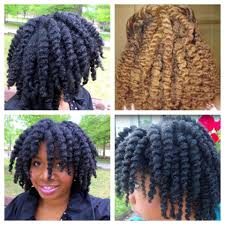 women of color twist hairstyles this is a perfect tst twist out black women natural hairstyles