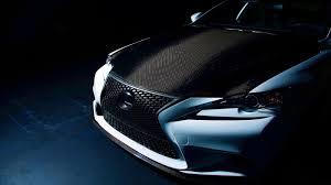 lexus logo wallpaper download seibon carbon lexus is 350 f sport 2014 aro 20 sema show youtube