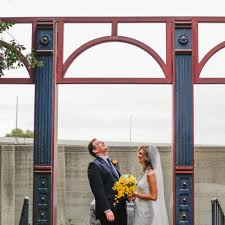 wedding arches louisville ky mallory blair photographer intimate kentucky based wedding and