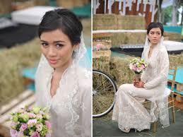 aivy yong air brush bridal make up professional makeup artist