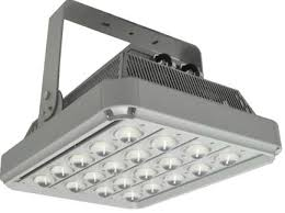 Led High Bay Light Fixture Led High Bay Lighting Hid Replacement Lights Commercial Industrial