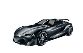 futuristic sports cars sports car png clipart download free car images in png