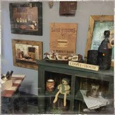 Home Design Stores Charlotte Nc Country Primitive Goodies Farmhouse Home Decor And More Gift