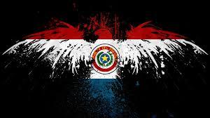 Paraguayan Flag Paraguay Wallpapers Ozon4life