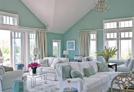 living room colors for living room walls beautiful colors for
