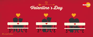 valentine u0027s day is a physical thing u2026when it comes to shopping that is