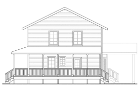 house plans cape cod garage appartment plans cape cod cottage country farmhouse saltbox