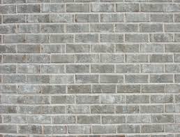 mesmerizing gray brick wall 135 grey brick textured wallpaper gray