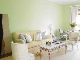 choosing interior paint colors for home house interior paint colors