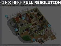create a house floor plan apartments design a house design a house online free design a