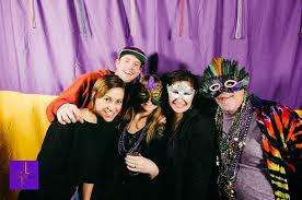 mardi gras photo booth mardi gras party photo booth at tahoe lindley