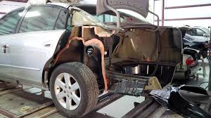 lexus body shop near me luxury auto body repair shops clearwater best luxury auto body