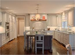wei e k che graue arbeitsplatte einzigartig weiße küche graue arbeitsplatte luxus dekorieren ideen