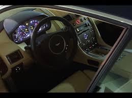 Cool Car Interior Ideas 3 Car Interior Design