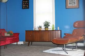 Stylish Blue Color Living Room H On Designing Home Inspiration - Blue color living room