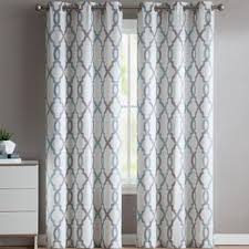 Curtains And Draperies Curtains U0026 Drapes Joss U0026 Main